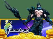 GG168TH-S8B-180x131-5-10-63-GAM